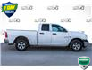 2018 RAM 1500 ST (Stk: 44641FAU) in Innisfil - Image 5 of 24