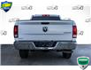 2018 RAM 1500 ST (Stk: 44641FAU) in Innisfil - Image 7 of 24