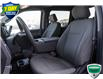 2018 Ford F-150 XLT (Stk: 10791AUX) in Innisfil - Image 12 of 27