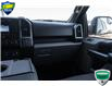 2018 Ford F-150 XLT (Stk: 10791AUX) in Innisfil - Image 24 of 27