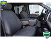 2018 Ford F-150 XLT (Stk: 10791AUX) in Innisfil - Image 26 of 27