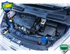 2017 Ford Escape SE (Stk: 44621FAU) in Innisfil - Image 10 of 29
