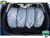 2017 Ford Escape SE (Stk: 44621FAU) in Innisfil - Image 9 of 29