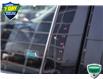 2017 Ford Escape SE (Stk: 44621FAU) in Innisfil - Image 11 of 29