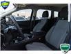 2017 Ford Escape SE (Stk: 44621FAU) in Innisfil - Image 13 of 29