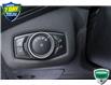 2017 Ford Escape SE (Stk: 44621FAU) in Innisfil - Image 16 of 29