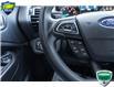 2017 Ford Escape SE (Stk: 44621FAU) in Innisfil - Image 18 of 29