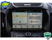 2017 Ford Escape SE (Stk: 44621FAU) in Innisfil - Image 20 of 29