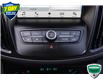 2017 Ford Escape SE (Stk: 44621FAU) in Innisfil - Image 21 of 29