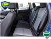 2017 Ford Escape SE (Stk: 44621FAU) in Innisfil - Image 23 of 29