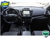 2017 Ford Escape SE (Stk: 44621FAU) in Innisfil - Image 24 of 29