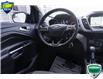 2017 Ford Escape SE (Stk: 44621FAU) in Innisfil - Image 25 of 29