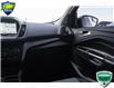2017 Ford Escape SE (Stk: 44621FAU) in Innisfil - Image 26 of 29
