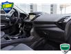 2017 Ford Escape SE (Stk: 44621FAU) in Innisfil - Image 27 of 29