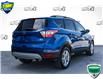 2017 Ford Escape SE (Stk: 44621FAU) in Innisfil - Image 6 of 29
