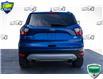2017 Ford Escape SE (Stk: 44621FAU) in Innisfil - Image 7 of 29
