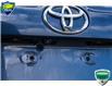 2017 Toyota Highlander Limited (Stk: 44442AU) in Innisfil - Image 8 of 24
