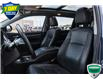 2017 Toyota Highlander Limited (Stk: 44442AU) in Innisfil - Image 10 of 24