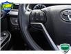 2017 Toyota Highlander Limited (Stk: 44442AU) in Innisfil - Image 15 of 24