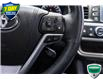 2017 Toyota Highlander Limited (Stk: 44442AU) in Innisfil - Image 16 of 24