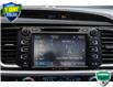 2017 Toyota Highlander Limited (Stk: 44442AU) in Innisfil - Image 17 of 24
