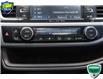 2017 Toyota Highlander Limited (Stk: 44442AU) in Innisfil - Image 18 of 24