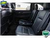 2017 Toyota Highlander Limited (Stk: 44442AU) in Innisfil - Image 19 of 24