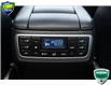 2017 Toyota Highlander Limited (Stk: 44442AU) in Innisfil - Image 20 of 24