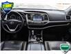 2017 Toyota Highlander Limited (Stk: 44442AU) in Innisfil - Image 21 of 24
