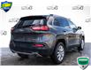 2014 Jeep Cherokee Limited (Stk: 44648AU) in Innisfil - Image 6 of 29