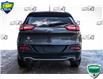 2014 Jeep Cherokee Limited (Stk: 44648AU) in Innisfil - Image 7 of 29