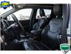 2014 Jeep Cherokee Limited (Stk: 44648AU) in Innisfil - Image 13 of 29