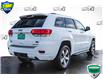 2015 Jeep Grand Cherokee Overland (Stk: 44631AU) in Innisfil - Image 6 of 30