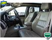 2015 Jeep Grand Cherokee Overland (Stk: 44631AU) in Innisfil - Image 12 of 30