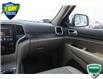 2015 Jeep Grand Cherokee Overland (Stk: 44631AU) in Innisfil - Image 26 of 30
