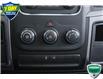 2014 RAM 1500 ST (Stk: 44439AU) in Innisfil - Image 15 of 19