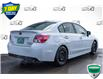 2015 Subaru Impreza 2.0i Limited Package (Stk: 44339BUX) in Innisfil - Image 6 of 27
