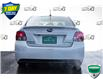 2015 Subaru Impreza 2.0i Limited Package (Stk: 44339BUX) in Innisfil - Image 7 of 27