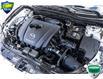 2016 Mazda Mazda3 Sport GS (Stk: 44395AU) in Innisfil - Image 10 of 24