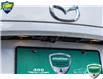 2016 Mazda Mazda3 Sport GS (Stk: 44395AU) in Innisfil - Image 8 of 24