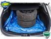 2016 Mazda Mazda3 Sport GS (Stk: 44395AU) in Innisfil - Image 9 of 24