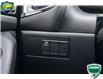 2016 Mazda Mazda3 Sport GS (Stk: 44395AU) in Innisfil - Image 14 of 24