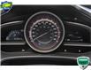 2016 Mazda Mazda3 Sport GS (Stk: 44395AU) in Innisfil - Image 15 of 24