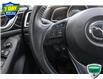 2016 Mazda Mazda3 Sport GS (Stk: 44395AU) in Innisfil - Image 16 of 24