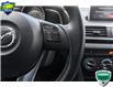 2016 Mazda Mazda3 Sport GS (Stk: 44395AU) in Innisfil - Image 17 of 24