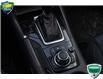 2016 Mazda Mazda3 Sport GS (Stk: 44395AU) in Innisfil - Image 20 of 24