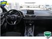 2016 Mazda Mazda3 Sport GS (Stk: 44395AU) in Innisfil - Image 21 of 24