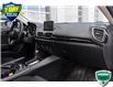 2016 Mazda Mazda3 Sport GS (Stk: 44395AU) in Innisfil - Image 22 of 24