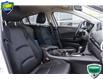 2016 Mazda Mazda3 Sport GS (Stk: 44395AU) in Innisfil - Image 23 of 24