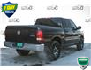 2017 RAM 1500 ST (Stk: 44429AU) in Innisfil - Image 6 of 25
